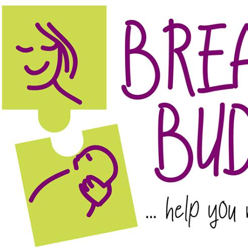 Breast Buddies
