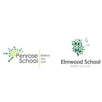 Friends of the Elmwood and Penrose Federation