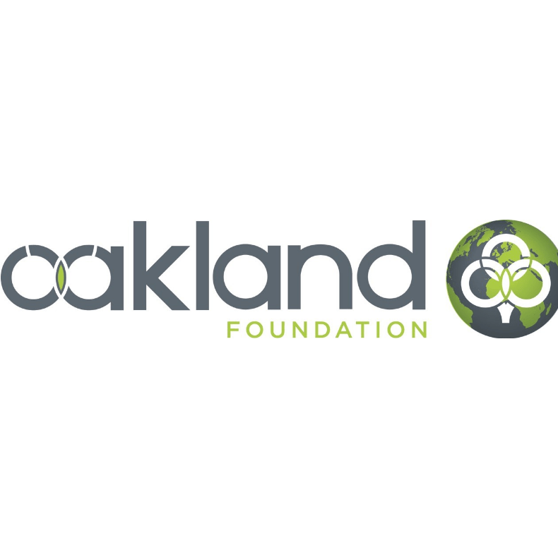 The Oakland Foundation