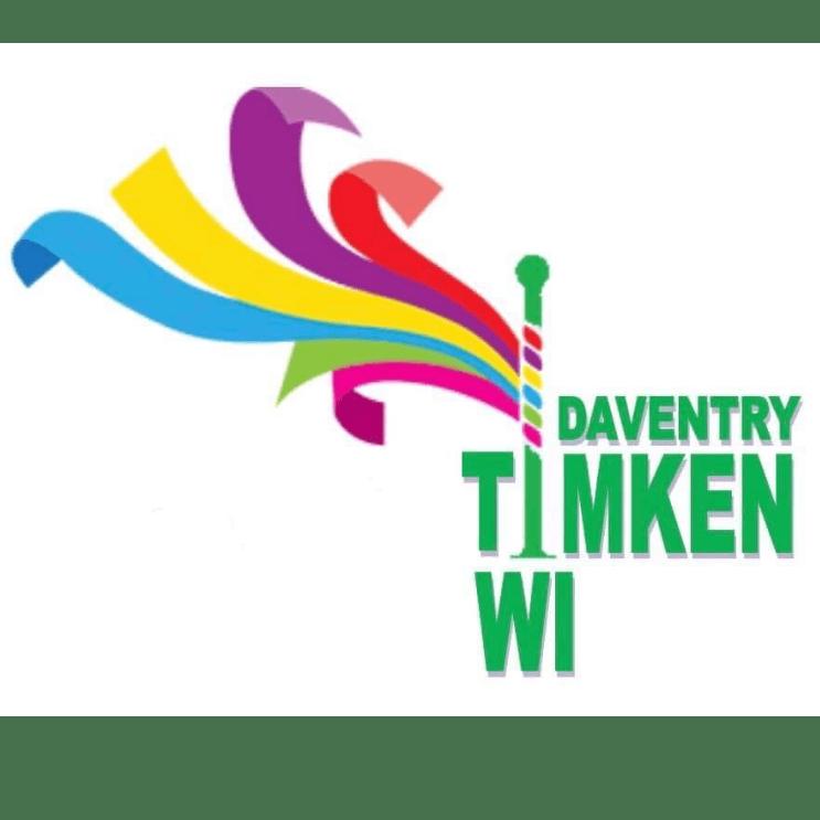 Daventry Timken Womens Institute