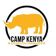 Camps International Kenya 2020 - Emily Ford