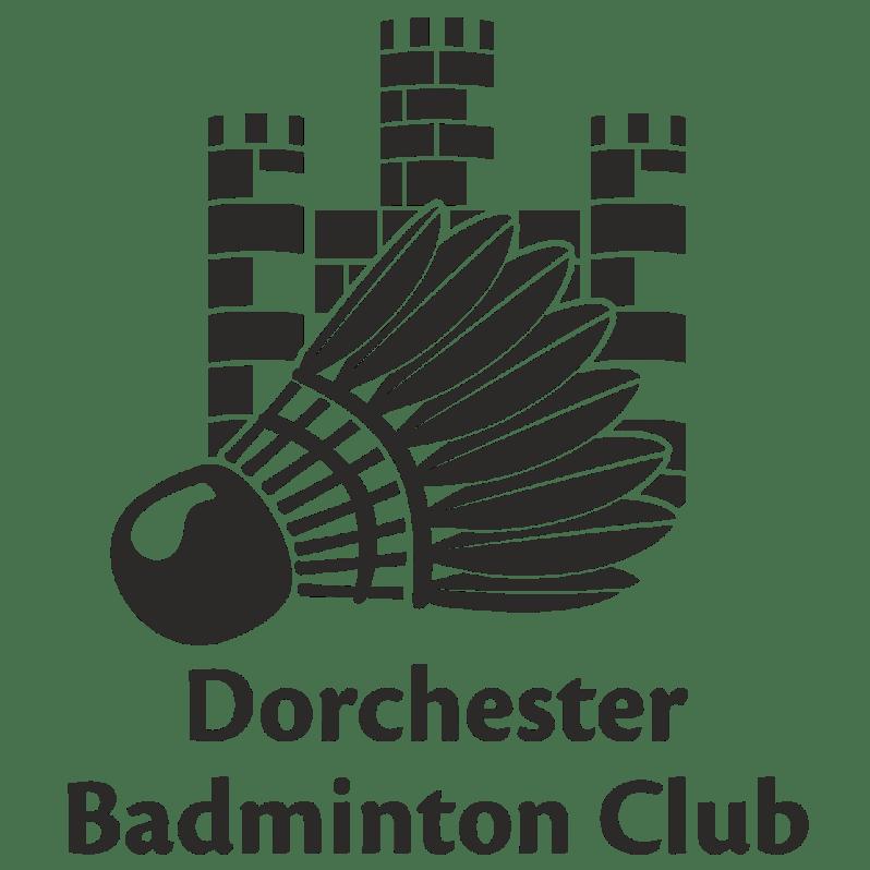 Dorchester Badminton Club