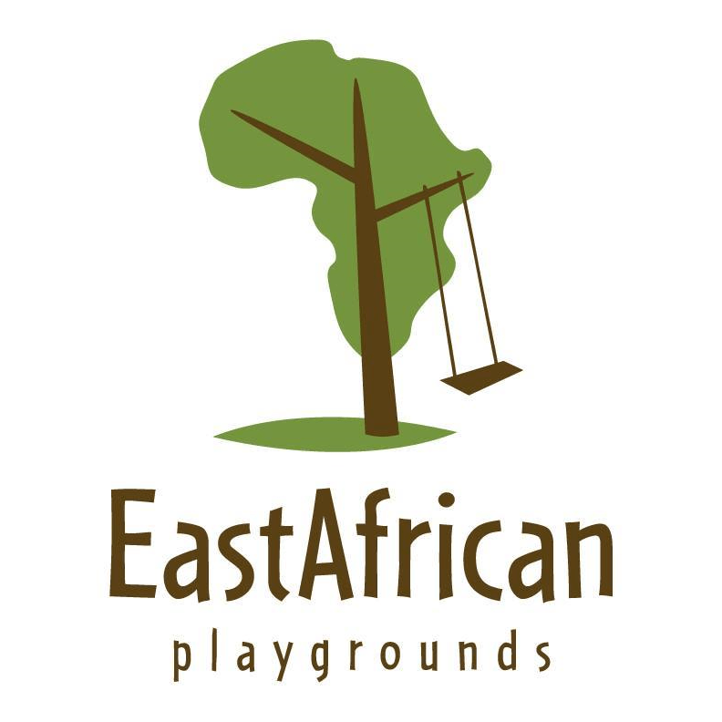 East African Playgrounds Uganda 2017 - Emily Jokiel