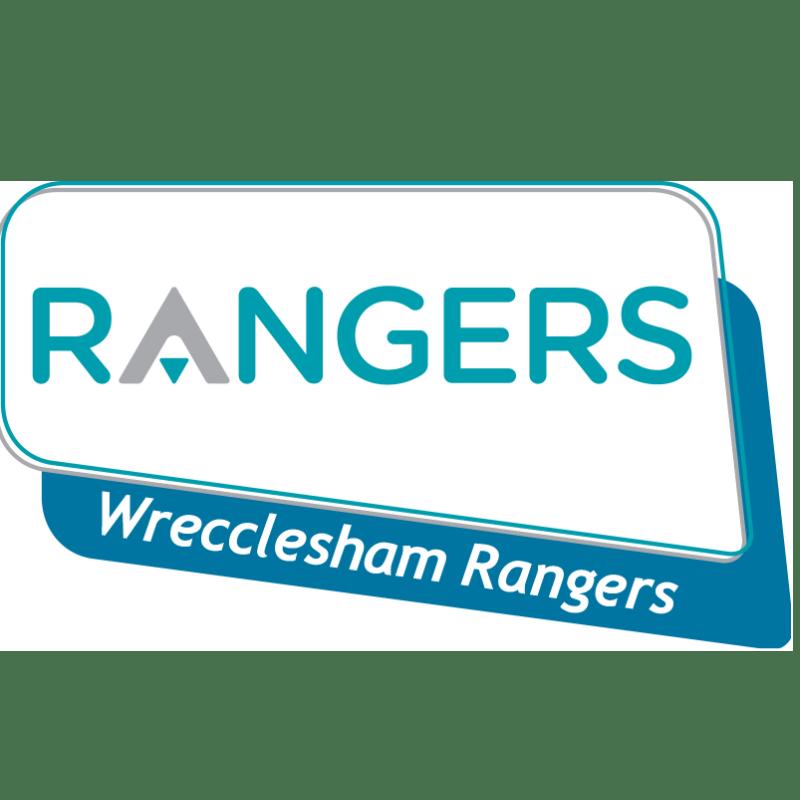 GGUK - Wrecclesham Rangers