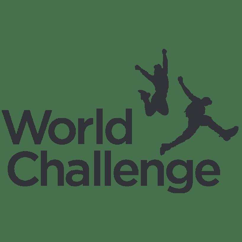 World Challenge Vietnam 2020 - Joseph Mcvelia