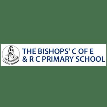 The Bishops' School