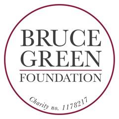 Bruce Green Foundation