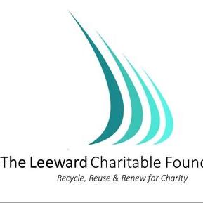Leeward Foundation charity
