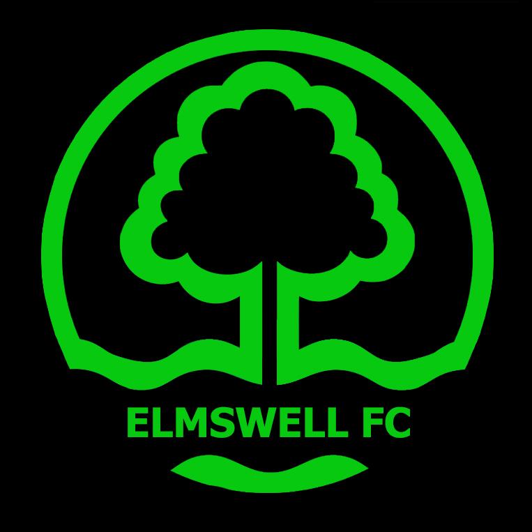 Elmswell FC