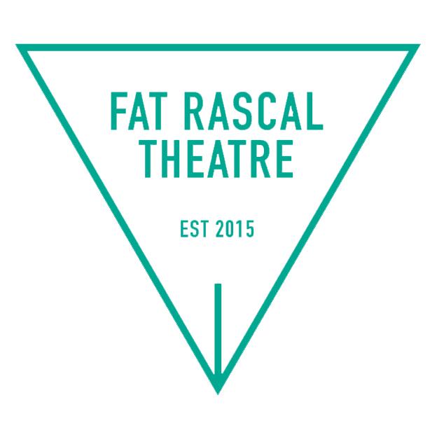 Fat Rascal Theatre