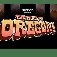 Trail To Oregon - Mia Dean