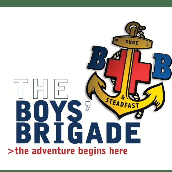 Elland Boys Brigade