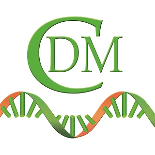 Cure DM CIC