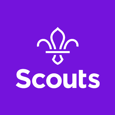 5th High Wycombe Scouts