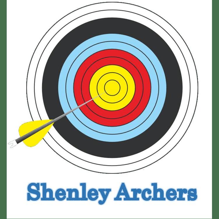Shenley Archers