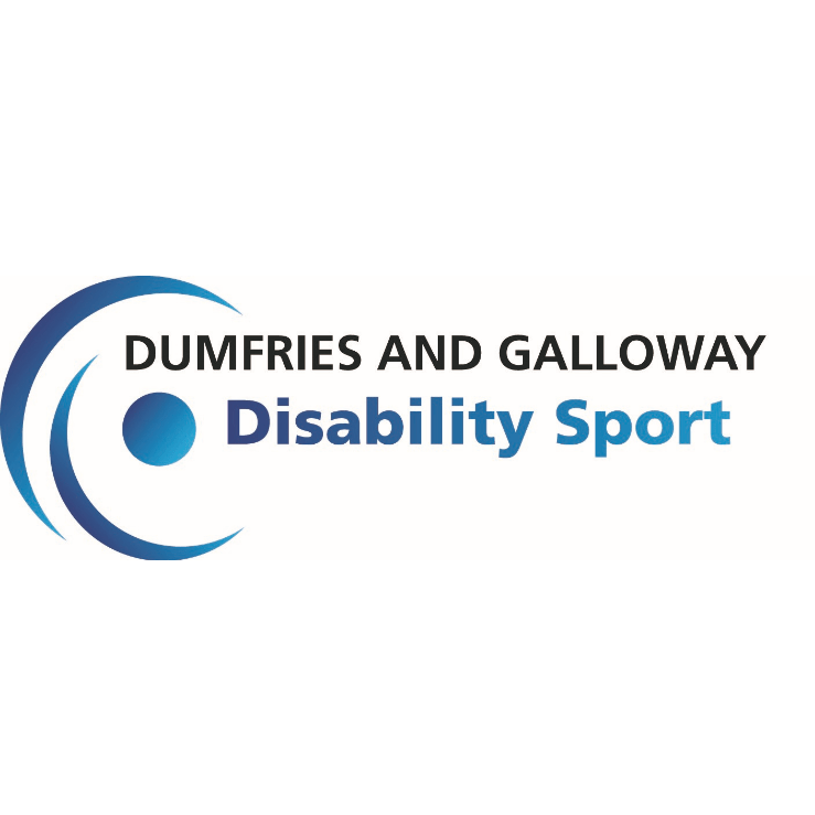 Dumfries and Galloway Disability Sport