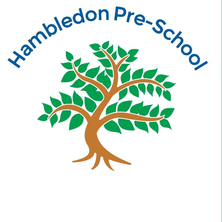 Hambledon Preschool
