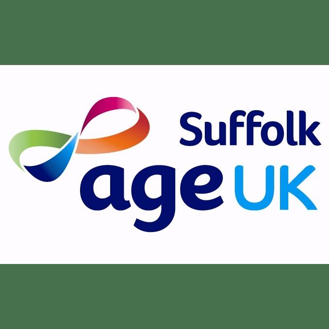 Age UK Suffolk
