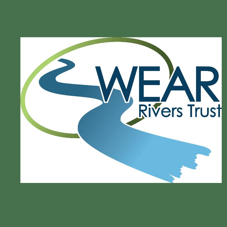 Wear Rivers Trust