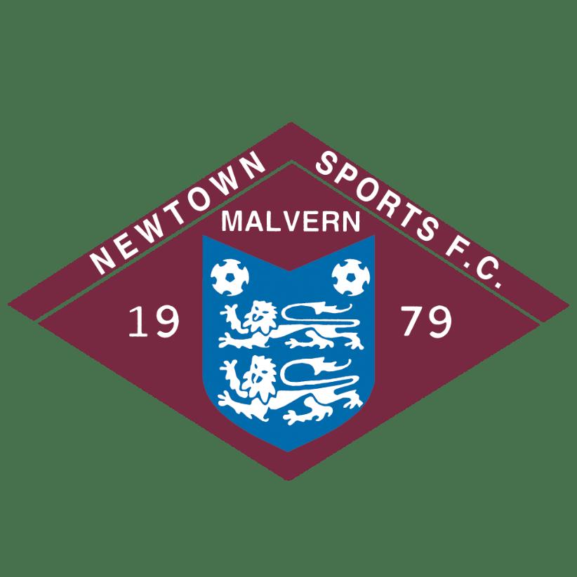 Newtown Sports FC
