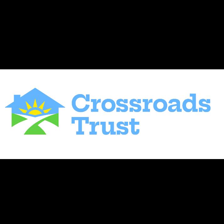 Crossroads Trust