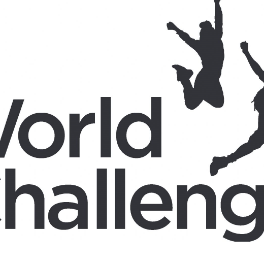 World Challenge Swaziland 2020 - Emily Maloney