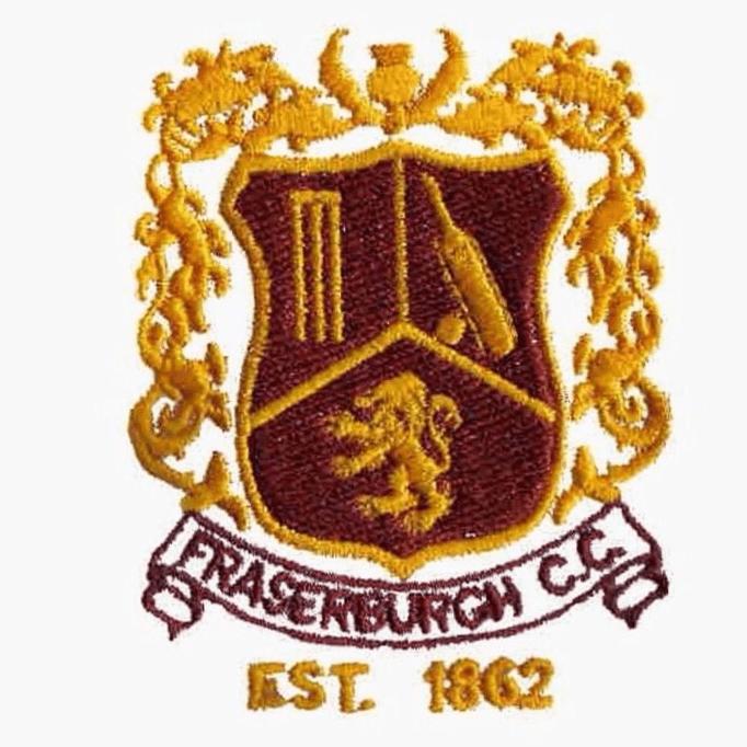Fraserburgh Cricket Club