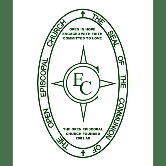 Open Episcopal Church