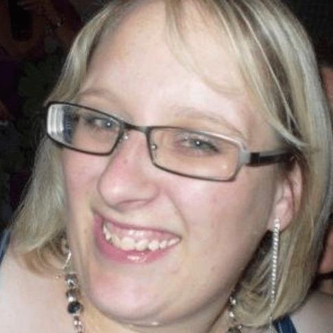Hancan fundraising for Hannah Miller