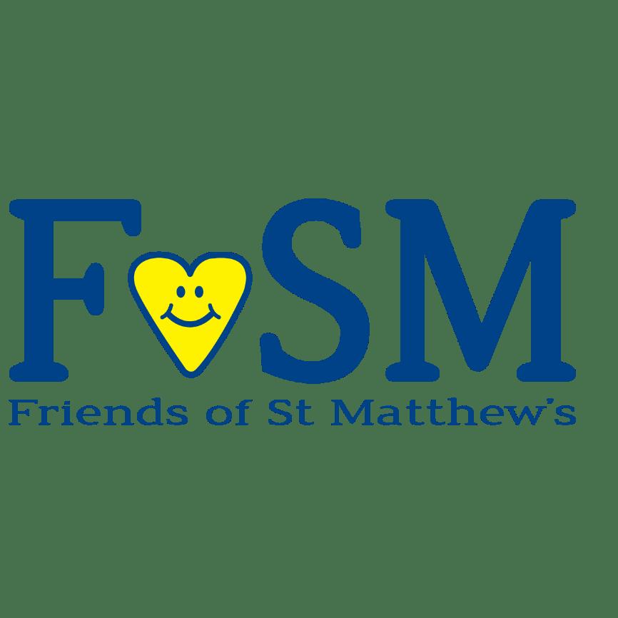 Friends of St Matthew's Primary - Redhill