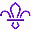 1st Elgin Scout Group