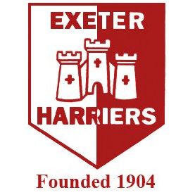 Exeter Harriers