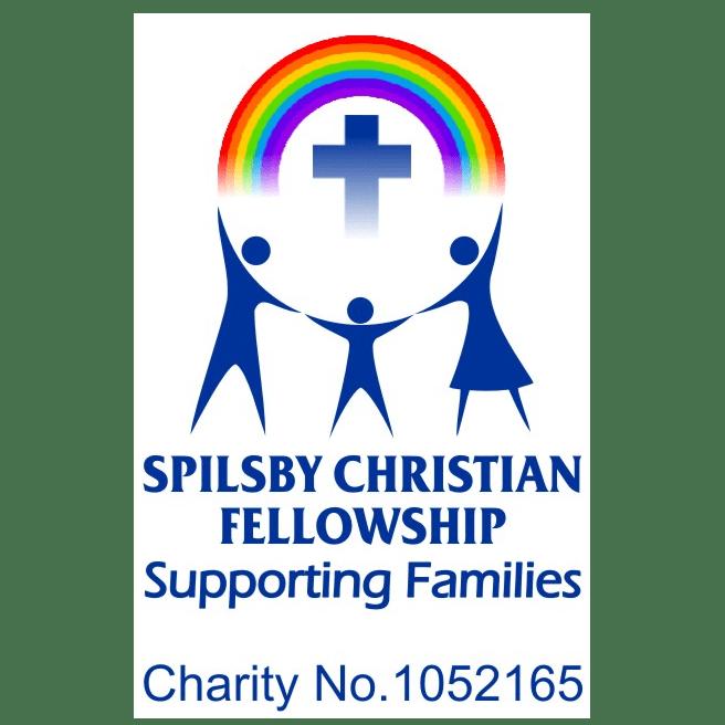 Spilsby Christian Fellowship