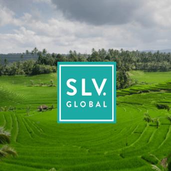 SLV Global Bali 2018 - Cameron Smith