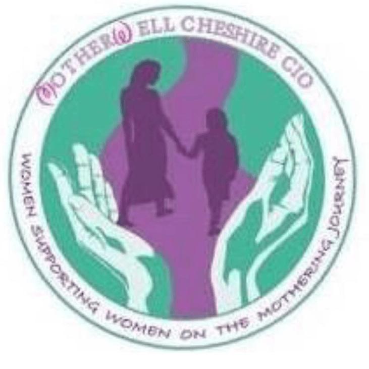 Motherwell Cheshire CIO