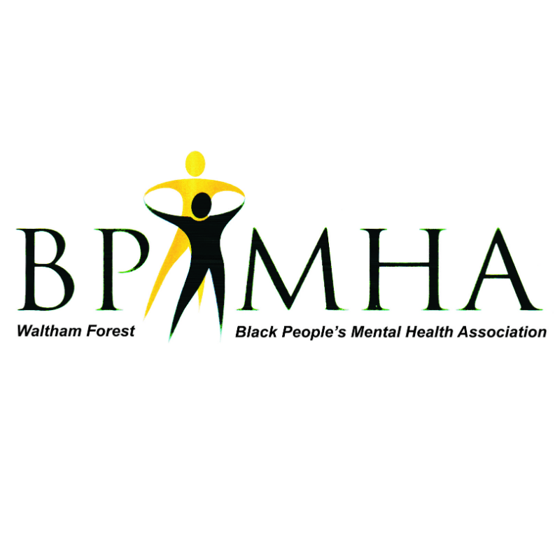 Black Peoples Mental Health Association