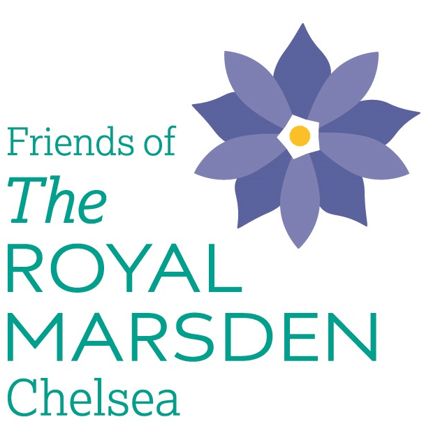 The Friends of the Royal Marsden - Chelsea