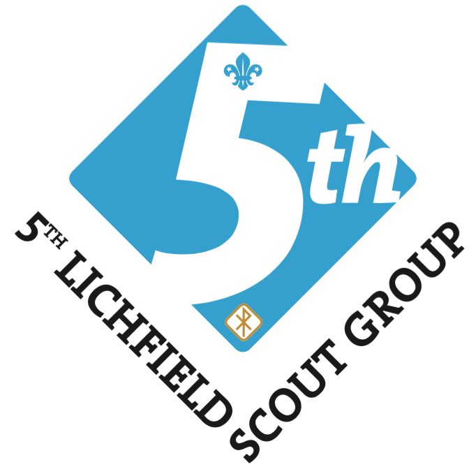 5th Lichfield Scout Group