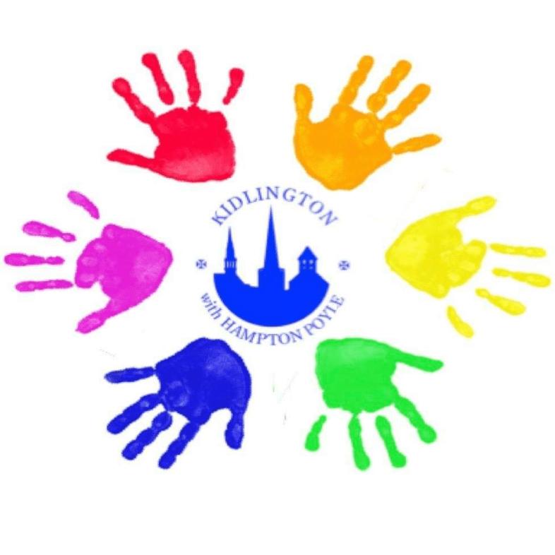 Kidlington Community Hub