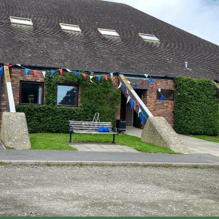 Benenden Village Hall