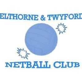 Elthorne & Twyford NC