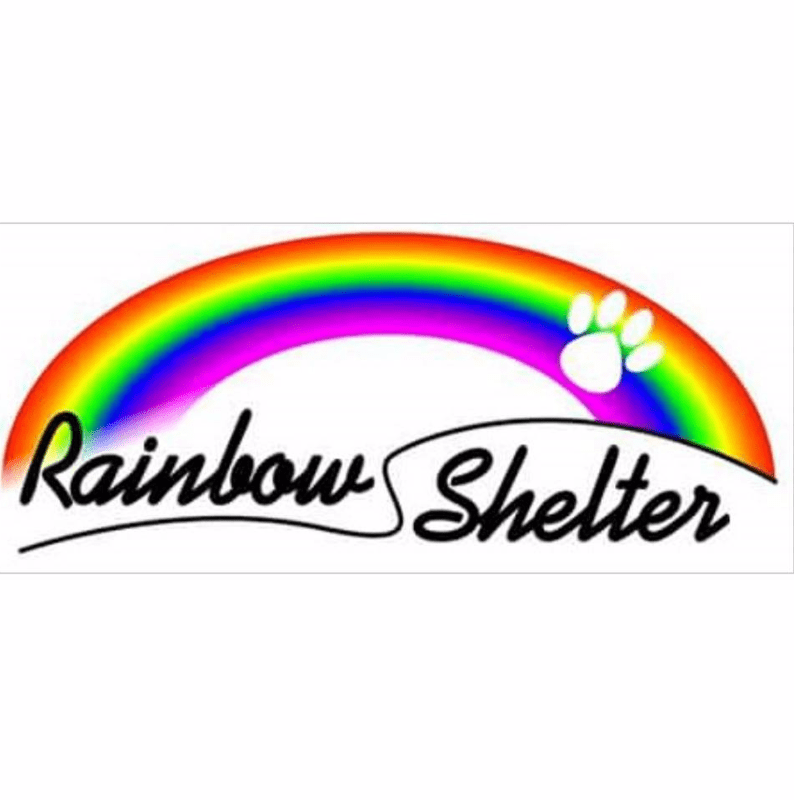 Rainbow Shelter UK