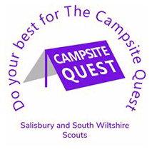 Salisbury and South Wiltshire Scouts Camp Site Fund