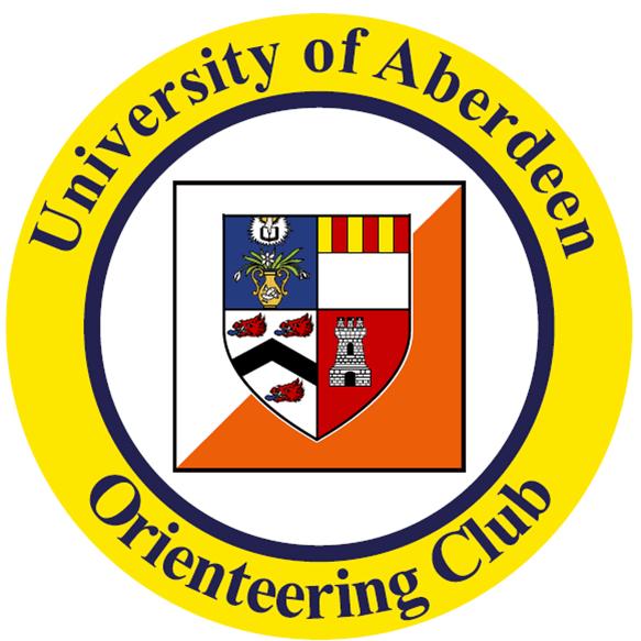 University of Aberdeen Orienteering Club