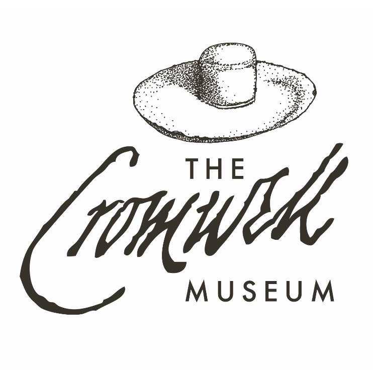 The Cromwell Museum Trust
