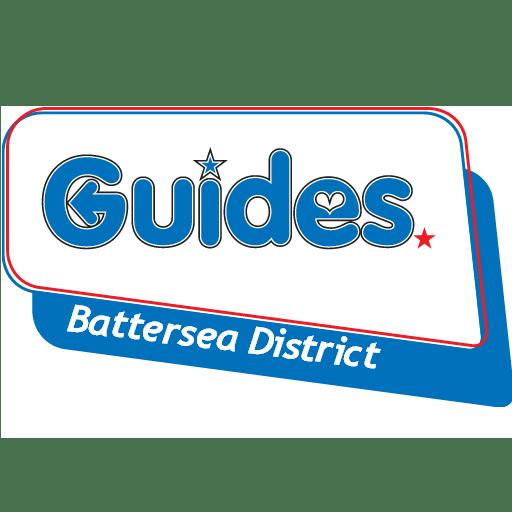 Battersea KISC 2020