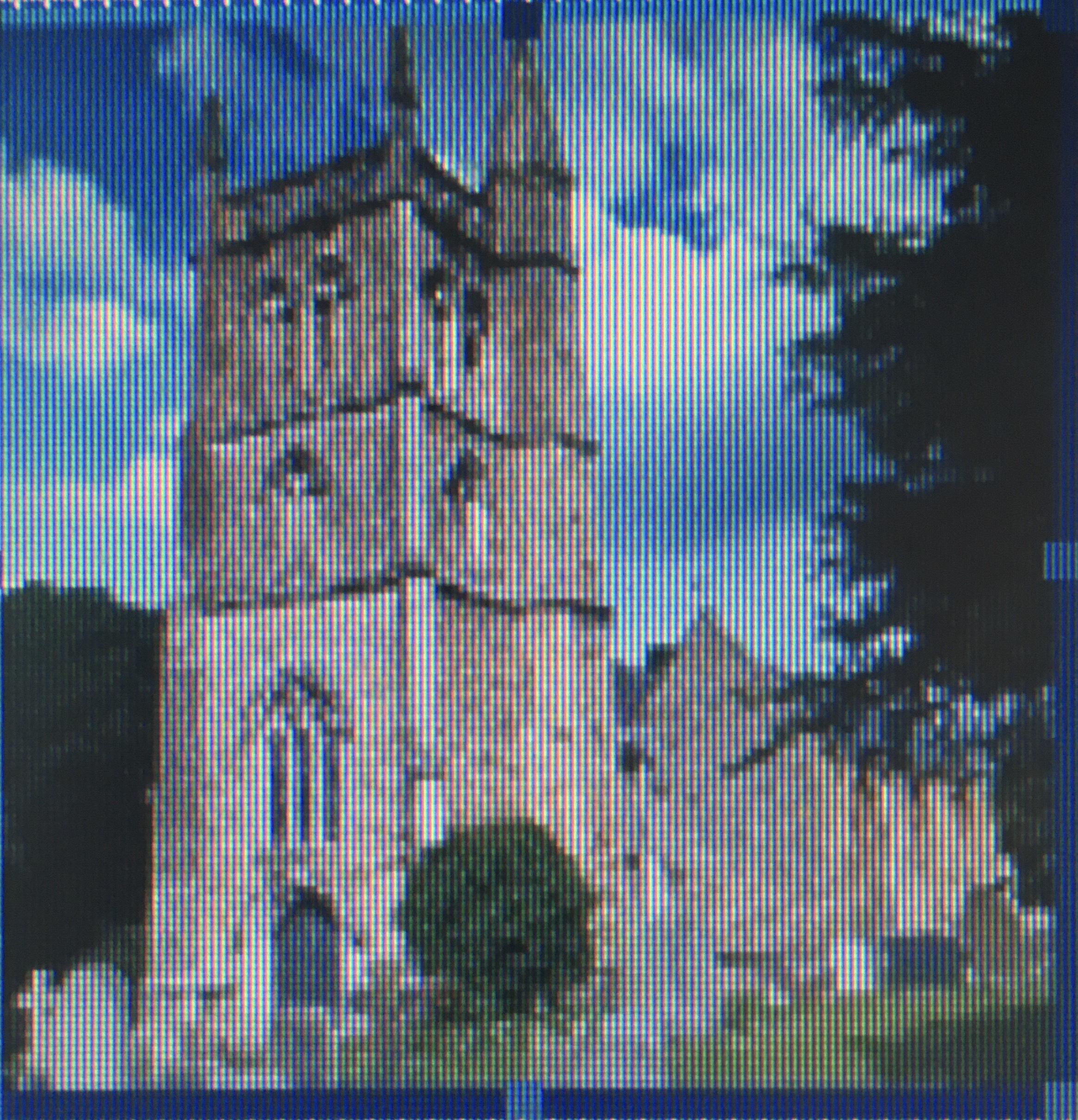 St Mary's Church - Hutton