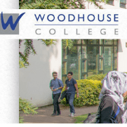 Woodhouse Plus in Republic of South Africa
