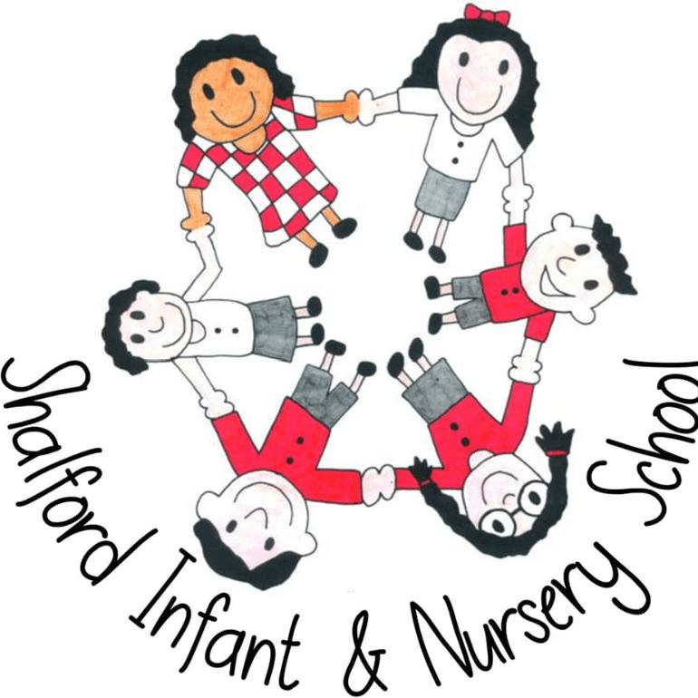 Shalford Infant School PTA - Guildford