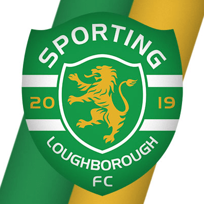 Sporting Loughborough FC
